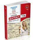 Akıllı Adam TYT Şahane Matematik Ders Notları