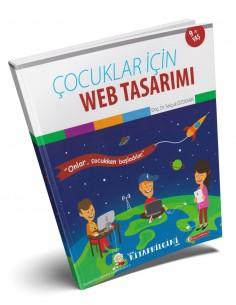 ODTÜ Çocuklar İçin Web Tasarımı