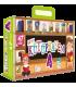 Damla Yayınları 4.sınıf Benim Kütüphanem (47 Kitap)