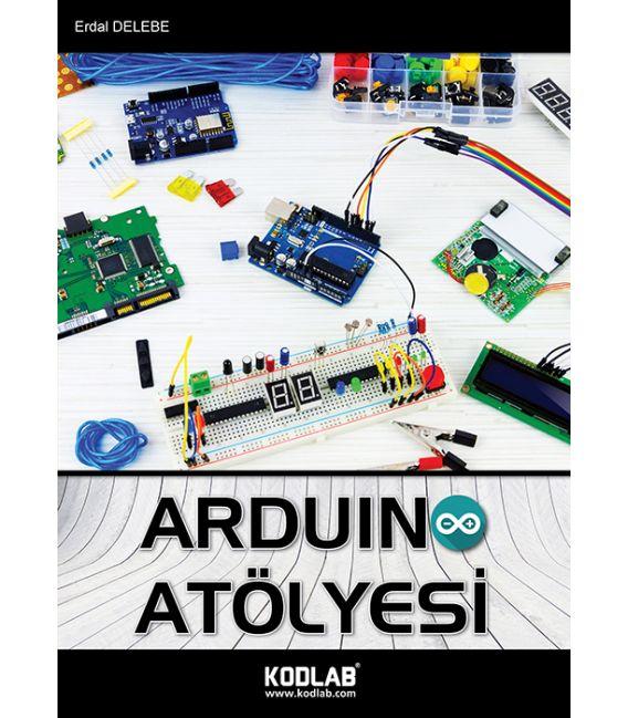 Arduino Atölyesi - KODLAB