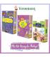 Yuva Yayınları 4. Sınıf Kampanyalı Hikaye Seti (30 Kitap)