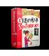 Erdem Okumayı Seviyorum Dizisi Kampanyalı Set (18 Kitap)