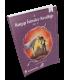 Erdem Kayıp İsimler Krallığı Kampanyalı Tam Set (3 Kitap)