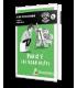 Düş Değirmeni Fikri Bol Fikri Kampanyalı Tam Set (Ciltli 5 Kitap)