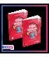 Sınav Yayınları 3. Sınıf Tüm Dersler Kampanyalı Set (2 Kitap)