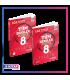 Sınav Yayınları LGS Tüm Dersler Akordiyon Kampanyalı Set (6 Kitap)
