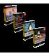 Linux Eğitim Seti (4 Kitap) - KODLAB