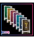 Sınav Yayınları 10. Sınıf Tüm Dersler Soru Bankası Kampanyalı Set (7 Kitap)