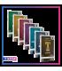 Sınav Yayınları 10. Sınıf Tüm Dersler Soru Bankası Kazandıran Set (7 Kitap)