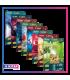 Sınav Yayınları 11. Sınıf 24 Adımda Tüm Dersler Soru Bankası Kampanyalı Set (7 Kitap)