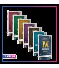 Sınav Yayınları 11. Sınıf Tüm Dersler Soru Bankası Kampanyalı Set (7 Kitap)