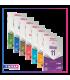Sınav Yayınları 11. Sınıf Tüm Dersler Akordiyon Kazandıran Set (7 Kitap)