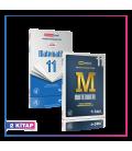 Sınav Yayınları 11. Sınıf Matematik Kampanyalı Set (2 Kitap)