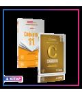 Sınav Yayınları 11. Sınıf Coğrafya Kampanyalı Set (2 Kitap)