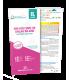 Puan Yayınları 8. Sınıf Din Kültürü ve Ahlak Bilgisi Akıllı Test