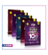 Puan Yayınları TYT AYT Sayısal 10+1 Deneme Kampanyalı Set (5 Kitap)