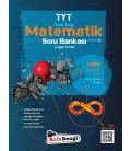 KafaDengi TYT Matematik Orta ve İleri Düzey Soru Bankası