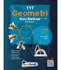 KafaDengi TYT Geometri Orta ve İleri Düzey Soru Bankası
