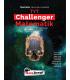 KafaDengi TYT Matematik Challenger Soru Bankası