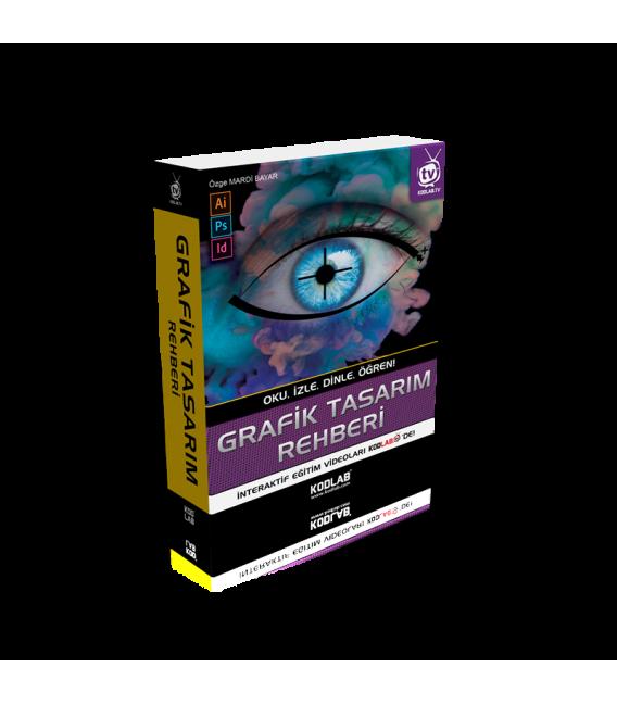 Grafik Tasarım Rehberi - KODLAB