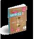 Tammat Yayıncılık 11. Sınıf Tarih Konu Anlatan Soru Bankası