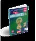 Tammat Yayıncılık 11. Sınıf Coğrafya Konu Anlatan Soru Bankası
