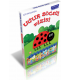 Özyürek Yayınları Uğur Böceği Dizisi (10 Kitap)