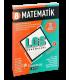 İşleyen Zeka 8. Sınıf LGS Matematik Denemeleri
