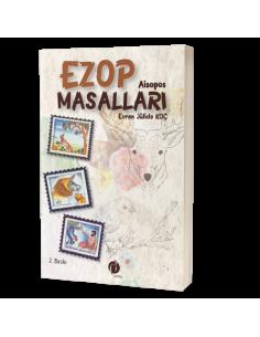 Ezop Masalları - Herdem Kitap