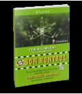 Bilfen Yayınları 8. Sınıf Fen Bilimleri Son Kontrol 8 Deneme