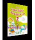 Damla Yayınları 2. Sınıf Gün Gün Tatil Planım Seti