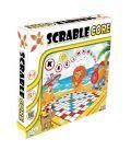Scrable Core Oyunu - Çekirdek Zeka