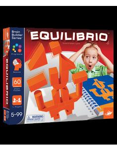 Hobi  Oyun Dünyası Denge Equılıbro 3 D Blok Oyunu