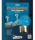 KafaDengi TYT Problemler Soru Bankası