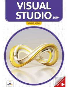 Visual Studio 2019 - SIFIRBIR