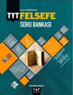Çap TYT Felsefe Soru Bankası