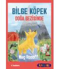 Bilge Köpek Doğa Gezisinde - Tudem Yayınları