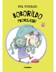 Boborildo Problemleri - Tudem Yayınları