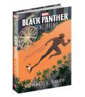 Black Panther Genç Prens Beta Kids