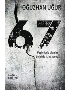 67 Hayykitap