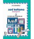 Zarfogami - 2 Uçanbalık Yayınları