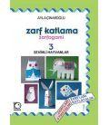 Zarfogami - 3 Uçanbalık Yayınları