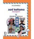 Zarfogami - 4 Uçanbalık Yayınları