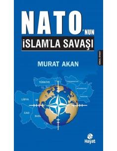 Natonun İslamla Savaşı