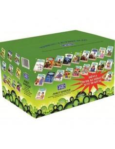 Parıltı Yayınları Dünya Çocuk Klasikleri(50 kitap)