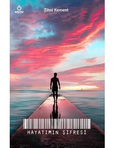 Hayatımın Şifresi Sıfırbir Yayınları