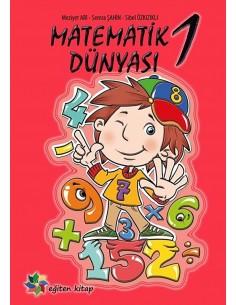 Matematik Dünyası 1