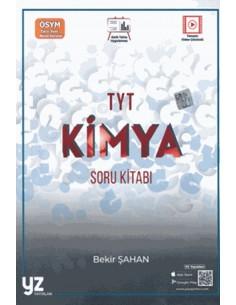 YZ Yayınları TYT AYT Tarih Soru Kitabı