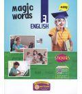 Artım Yayınları 3. Sınıf Magic Words English Easy