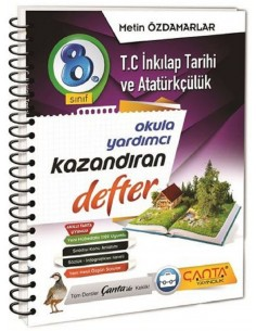 Benim Hocam Yayınları LGS 8. Sınıf SES Serisi Din Kültürü Soru Bankası